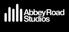 abbeyroadstudios_logo